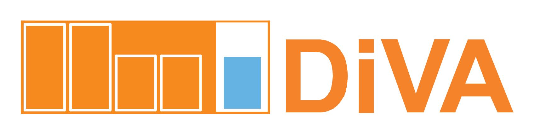DiVA Document Management